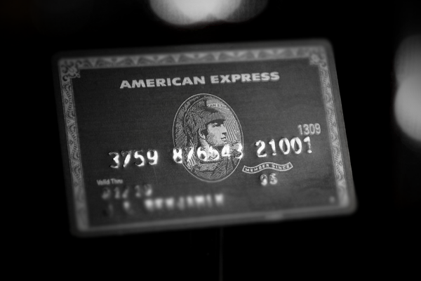 American-Express-Black-Card1.png