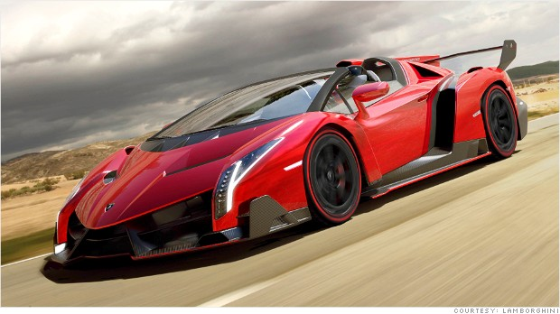veneno roadster lamborghini f te ses 50 ans. Black Bedroom Furniture Sets. Home Design Ideas