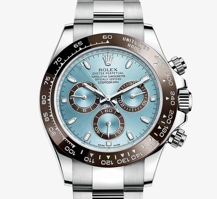 Titan watches price list