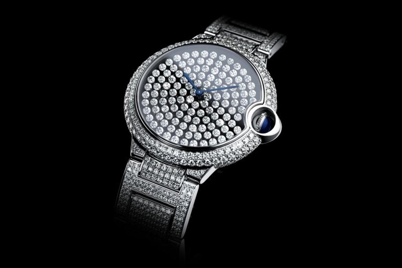 Cartier-Ballon-Bleu-1.jpg